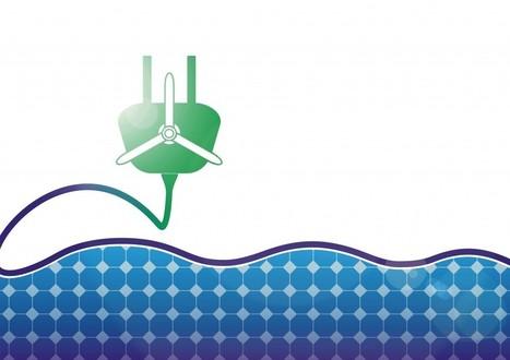 Les îles smart : territoires d'expérimentation   Energy Market - Technology - Management   Scoop.it