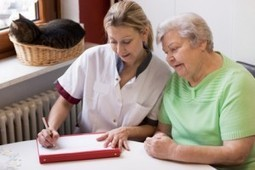 Merging Geriatric Care Management and Private Duty Home Care: The Dos and Don'ts | Private Home Nursing | Scoop.it