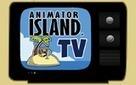Animator Island » 51 Great Animation Exercises to Master | Animación 3D | Scoop.it