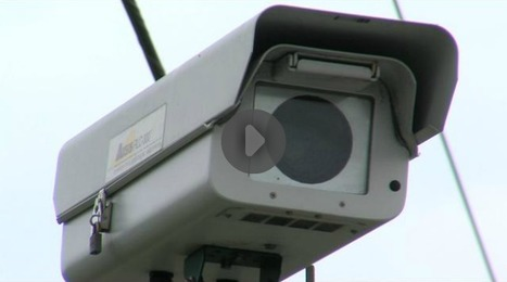 Collier County, Florida's 10 red light cameras are coming down (VIDEO) | The Billy Pulpit | Scoop.it