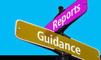 NHS clinical commissioning groups draft code of governance & consultation | Healthcare Quality & Governance | Scoop.it