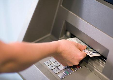 ATM Service | ATM Service | Scoop.it