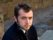 UPDATED: CIA Director Brennan Confirmed as Reporter Michael Hastings Next Target | The Peoples News | Scoop.it