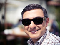 What Is Up Next For Vic Gundotra After Google?   Digital-News on Scoop.it today   Scoop.it