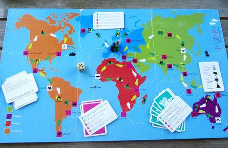 Devenez un acteur du tourisme responsable grâce à l'association Tourism for Help   Tourisme équitable, solidaire et responsable   Scoop.it
