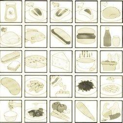 Seguridad alimentaria frente a transgénicos   Gestión y competencias profesionales   Scoop.it