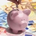Efficienza energetica: l'Italia potrebbe risparmiare 8 miliardi l'anno | Social Mercor It | Scoop.it