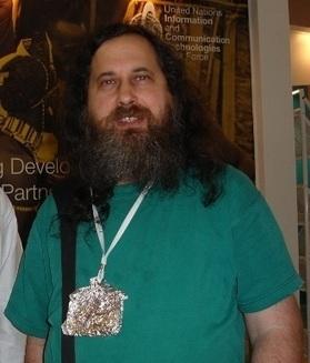 Quel niveau de surveillance la démocratie peut-elle supporter ? par Richard Stallman | A réfléchir | Scoop.it