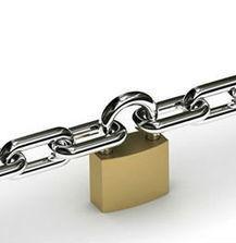 Hyperlinken naar materiaal dat illegaal online is gezet, is soms auteursrechtinbreuk (zucht) | Mediawijsheid in het VO | Scoop.it