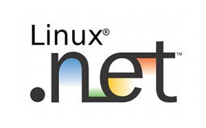 Running .NET applications on Linux Embedded Systems | Embedded Systems News | Scoop.it