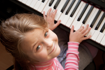 Twinkle, Twinkle Musical Star | independent musician resources | Scoop.it