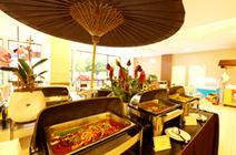 hotels auf langkawi malaysia | Van Rental Los Angeles | Scoop.it