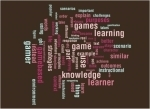 7 tips for a Game-Based Learning success | Game based learning in education | Scoop.it