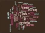 7 tips for a Game-Based Learning success | Learning Technologies Today | Scoop.it