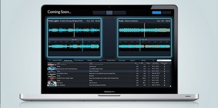 New DJ Software Teased By Mixed In Key   DJing   Scoop.it