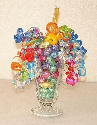 Creative Candy Party Favors for Every Occasion! | Sweet City Candy | Candy Buffet Weddings, Events, Food Station Buffets and Tea Parties | Scoop.it