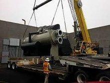 Industrial Moving   Edmonton Movers   Scoop.it