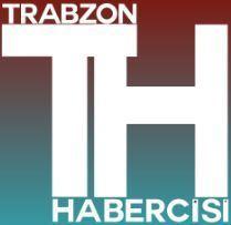 Son dakika Trabzon Haberleri | Seo Hizmetleri | Scoop.it