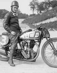 Beatrice Shilling | History of women in engineering | Scoop.it