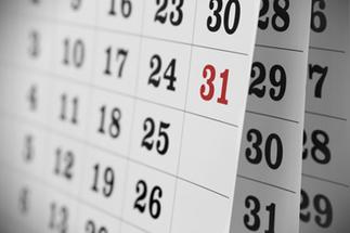 07/09/2016 - Satisfaction des élus à l'annonce du gel pour 2017 dufonds de péréquation du bloc communal - Courrier des maires | Finances locales - la sélection de la Doc | Scoop.it