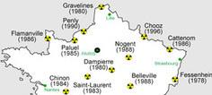 Nucléaire : comment EDF prépare le financement du démantèlement de ses réacteurs | Notre planète | Scoop.it