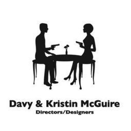 Davy and Kristin McGuire | new cinema | Scoop.it