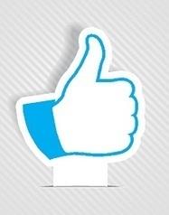 Les réseaux sociaux, armes de communication massive des commerçants   Actualités Médias sociaux-web 2.0   Scoop.it