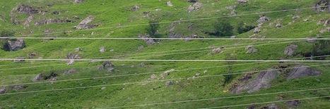 FRAMEWORKRADIO - ÉRIC LA CASA | DESARTSONNANTS - CRÉATION SONORE ET ENVIRONNEMENT - ENVIRONMENTAL SOUND ART - PAYSAGES ET ECOLOGIE SONORE | Scoop.it