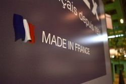 La fabrication et l'innovation tricolores à l'honneur au salon Made In France Expo   Made in France & French Touch   Scoop.it