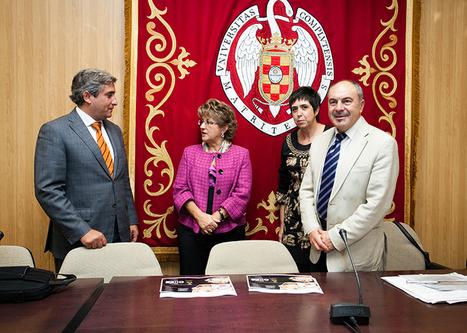 COPOE | Confederación de Organizaciones de Psicopedagogía y Orientación de España | GPS Vocacional | Scoop.it