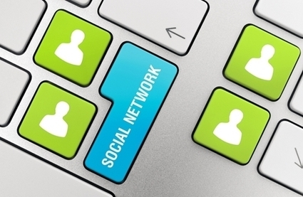 Social Media Impacting Contact Center Operations | Customer Experiene | Scoop.it