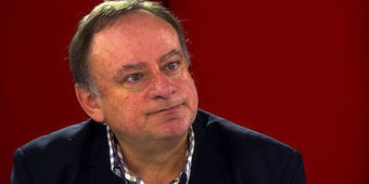 """Hollande un an après : """"Appliquez votre programme"""" selon Jean-Marc Daniel, économiste   Reflexions - Economie et Politique   Scoop.it"""