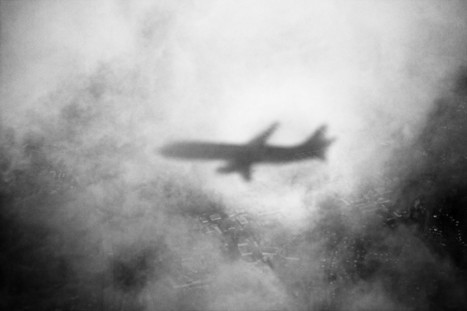 Feds Say That Banned Researcher Commandeered a Plane | WIRED | Education & Numérique | Scoop.it