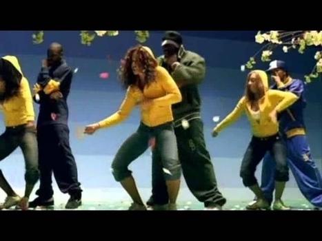 Sean Paul - Temperature [Official Music Video] | Reggae Hangout TV News | Scoop.it