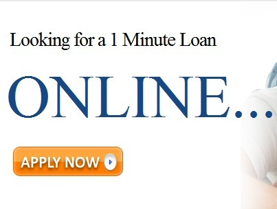 Installment Loans For Bad Credit With No Upfront Fees For Small Needs | Long Term Payday Loans Within 1 Minute | Scoop.it