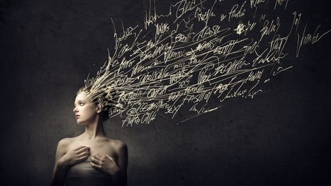 How to Master Your Mind: Part One- Who's Running Your Thoughts? - Lifehack | Certificate IV in Training and Assessment (TAE 40110) | Scoop.it