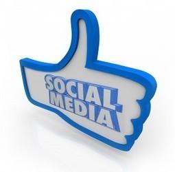 Pharma Twitter Activity | Eye on FDA | Pharma Communication & Social Media | Scoop.it