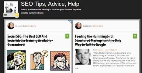 13 Killer Link Building Strategies For 2014 (And Beyond) | The Solutions To Search Engine Optimization | Scoop.it