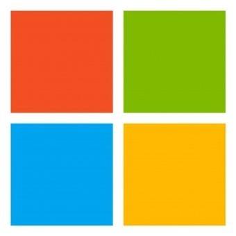 Microsoft/api-guidelines   WebApi and SPA in asp.net   Scoop.it