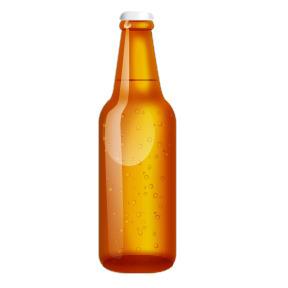 Działanie alokoholu   projekt uzywki   Scoop.it