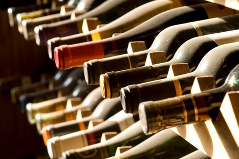 Talent Analytics: Old Wine In New Bottles? | HR Analytics and Big Data @ Work | Scoop.it