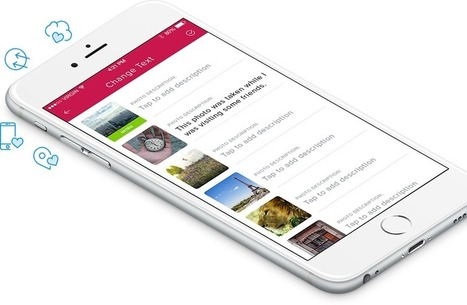 Free HTML Photo Slideshow Maker Software & App – Sharalike   It's a Website; It's an App   Scoop.it