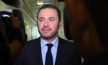 French ambassador urges Australia to join climate change battle | Océan et climat, un équilibre nécessaire | Scoop.it