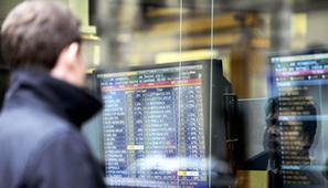 Horizontal Software vise la bourse… et les 25 millions de revenus | Les SIRH vus par mc²i Groupe | Scoop.it