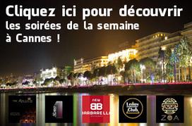 [Cannes Tendances.com] Salon Événementiel Heavent Meetings Sud 2014 | L'évenementiel sur Heavent, de Paris à Cannes | Scoop.it
