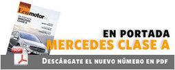 Economía/Motor.- La DGT espera más de 80 millones de desplazamientos a partir de mañana por la operación verano - Ecomotor.es | Tus Multas | Scoop.it