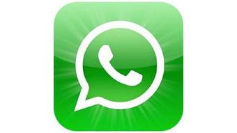 تحميل برنامج الواتس اب للبلاك بيري عربي 2013   تحميل كل الجديد والصور 2013   Scoop.it