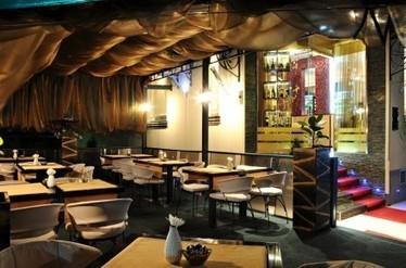 Projektowanie i aranżacja wnętrz, architekt wnętrz | Lux Interiors - Gdańsk, Gdynia, Sopot | jack martine | Scoop.it