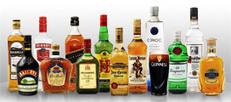 Drinks giant Diageo reels from social media backlash | Public Relations & Social Media Insight | Scoop.it