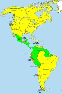 Pre-Columbian era - Wikipedia, the free encyclopedia | History | Scoop.it